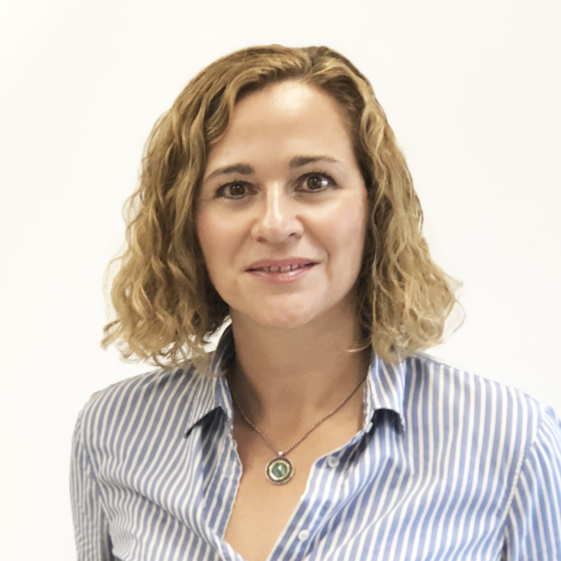 Irma Clots-Figueras : Associate Professor