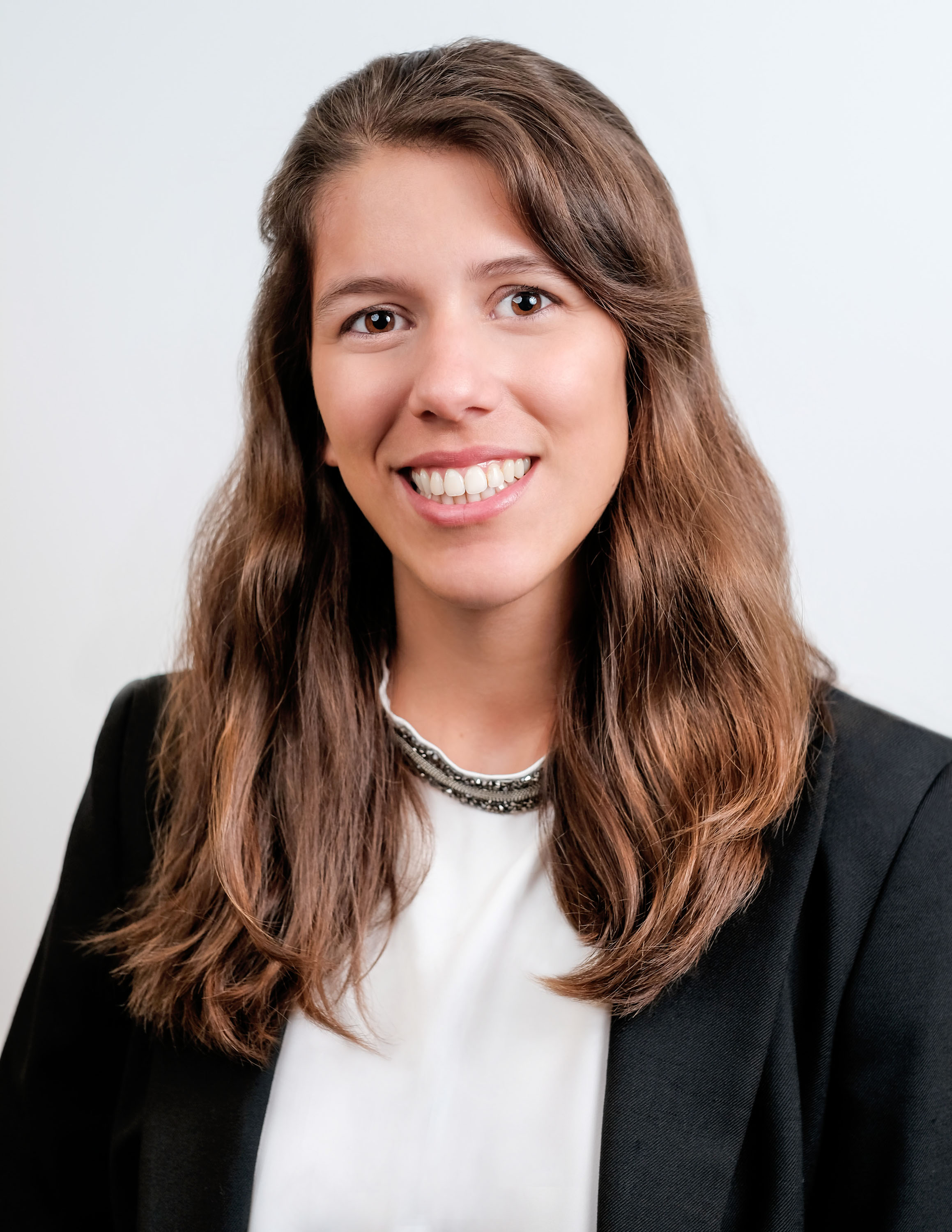 Marta C. Lopes : Joining September 2020